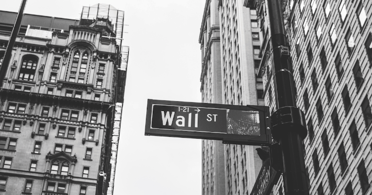 The Secret Answers for Getting into Private Equity | Advice