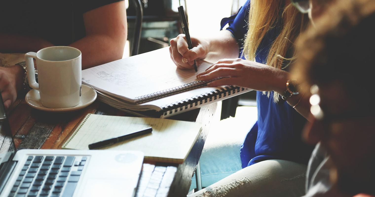 The Top 4 University Recruiting Trends To Know In 2019