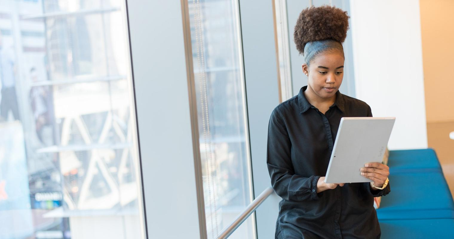 4 Tips for Recruiting at Historically Black Colleges and Universities (HBCUs)
